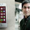 4 Dolara Akıllı Telefon Satan Girişimci Gözaltına Alındı