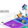 Google'ın Bir Hevesle Duyurduğu Sosyal Ağı Google Spaces Kapatılıyor