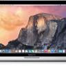 MacBook Pro İçin Garanti Süreci Uzatıldı!