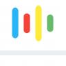 Google Asistan, Tüm Android Marshmallow ve Nougat Cihazlarına Geliyor!