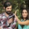 1 Kezban 1 Mahmut: Adana Yollarında Filmini YouTube'dan İzleyebilirsiniz!