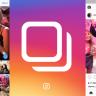 Instagram'a Toplu Fotoğraf ve Video Paylaşma Özelliği Geldi!