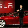 Elektrikli Otomobil Devi Tesla'yı Kötü Günler Bekliyor