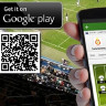 CanlıSkor.com'un Android Uygulaması Yayınlandı