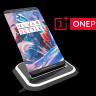 OnePlus 5 Kıvrımlı Ekran, 256GB Depolama ve 23MP Kamera İle Geliyor!