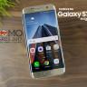 "Samsung Galaxy S7 Edge MWC'de ""2016'nın En İyi Telefonu"" Seçildi!"