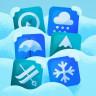 ESET'ten Android Kullanıcılarına Ciddi Uyarı: Bu Uygulamayı Sakın İndirmeyin!
