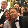 Oscar Ödülleri'ndeki Ödül Skandalına Sebep Olan Kişi Belli Oldu!