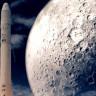 SpaceX ile Ay Gezisi Yapacak Turistler, Ne Kadar Ücret Ödediler?