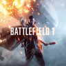 Tüm Battlefield 1 Paketleri Detaylandı