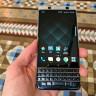 Bu Sene İki BlackBerry Daha Gelecek!