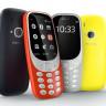 Yeni Nokia 3310'da Gözümüze Çarpan 10 'Yeni' Özellik!