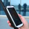 Akıllı Telefonunuzu 'Uydu Telefona' Dönüştürebilirsiniz!