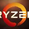 Uygun Fiyatına Rağmen AMD Ryzen, Intel Core i7'ye Resmen Kafa Tutuyor!