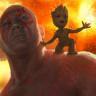 Guardians of The Galaxy 2'nin Son Fragmanı Yayınlandı!