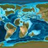 Buzullar Tamamen Eridiğinde Dünya Nasıl Görünecek?