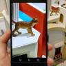 Oppo'dan 5X Optik Zoom Teknolojisinin Nasıl Çalıştığını Gösteren Video!