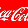 Hacker Grubu Ayyıldız Tim Coca-Cola'yı Hackledi!