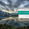 Google Meet Hizmet Vermeye Başladı