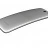 Samsung, Katlanabilir Telefonu Galaxy X'de Adım Adım Sona Yaklaşıyor