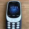 Bir Hayal Kırıklığı Olarak Nokia 3310!