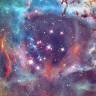 James Webb Uzay Teleskobu ile Alakalı Bu Önemli Canlı Yayını Kaçırmayın!