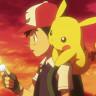 Bu Yaz Çıkacak Pokemon Filminin Başrolünde Ash Olabilir