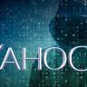 Yine Yahoo ve Yine Güvenlik İhlali!