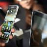 Galaxy S8'in Müzik Uygulaması Şimdiden İndirilebilir Durumda!