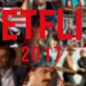 Netflix'e Bu Yıl 400 Yeni Orijinal Yapım Geliyor!