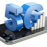 5G Mimarisi Süper Hızıyla Gerçekliğin Ötesine Geçiyor!