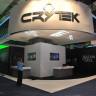 Crytek'in Başı Yine Belada: Çalışanlarının Maaşlarını Yine Geç Ödüyorlar!
