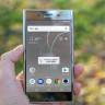 MWC 2017'de En İyi Telefon Ödülü Sony Xperia XZ Premium'un!