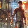 GTA'nın Hong Kong Şubesi Olarak Kabul Edilen Sleeping Dogs'un Filmi Geliyor!