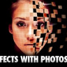 Photoshop 3D Printer Desteğini Duyurdu!