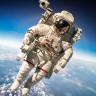 NASA'dan Ücretsiz Yazılım Yağmuru: Uzay Yürüyüşünü Deneyebileceğiniz Bir Oyun Bile Var!
