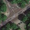 Google Maps'te Gerçek Yollardaki Gibi Araç Sürebileceğiniz, GTA 1'i Andıran 2D Simülatör!