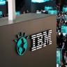 20 Yıldır Var Olan Sistemi Patentleyen IBM, Yeni Bir Patent Trollüğüne İmza Attı