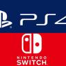 PlayStation İtalya, Nintendo Switch'i Bakın Nasıl Trolledi!