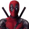Deadpool 2 Tanıtım Videosu Yayınlandı!