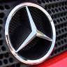 Mercedes-Benz, Dünya Genelinde 1 Milyon Aracını Geri Çağırıyor!