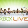 Xbox Live'daki Sorunlar Kullanıcıların Canını Sıkıyor!