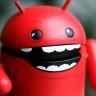 Google Play Store'da Telefonunuz Aracılığıyla Bilgisayarınıza Bulaşan  Virüs Tespit Edildi