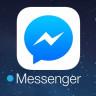 Facebook Messenger'daki Mesajları Emojilerle Değerlendirebileceksiniz
