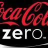 Coca Cola ve Coca Cola Zero'daki Şeker Farkını Gösteren Muhteşem Deney!