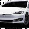 Tesla'nın Reklamını, Fanları Yapacak