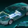 Daha İyi Bir Batarya Teknolojisi Geliştirildi