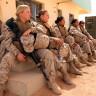 Gizli Facebook Grubunda ABD Donanmasındaki Kadın Askerleri Yakan 'Çıplak' Fotoğraflar