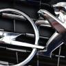 Peugeot ve Citroen'in Üreticisi PSA, Opel'i Nihayet Satın Aldı!