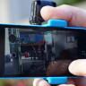Laser Tag'i Arkadaşlarınızla 'Kendi Telefonunuzdan' Oynayın: Öldün Çık!